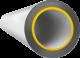 4015 Poli-Flex