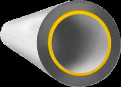 4655 POLI-FLEX