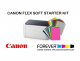 Canon Flex Soft Starter Kit