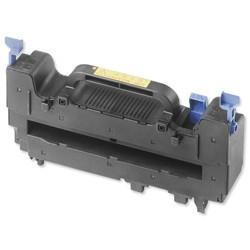 ES9420 WT Fuser Unit
