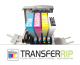 TransferRIP Software