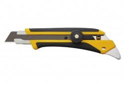 Cutter L5/5BB