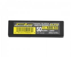OLFA ABB-50 Blades