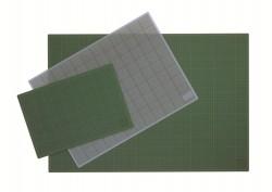 Base taglio 60 x 45cm
