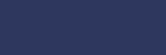 405 NAVY BLUE