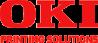 logo-Oki